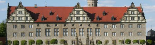 SchlossWeikersheim